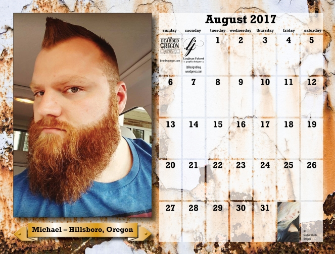 calendar-layout-aug