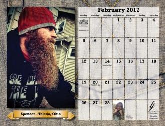 calendar-layout-feb