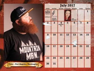 calendar-layout-jul