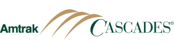 Amtrak-Cascades-Website-Logo