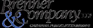 Brenner-Logo-300x93