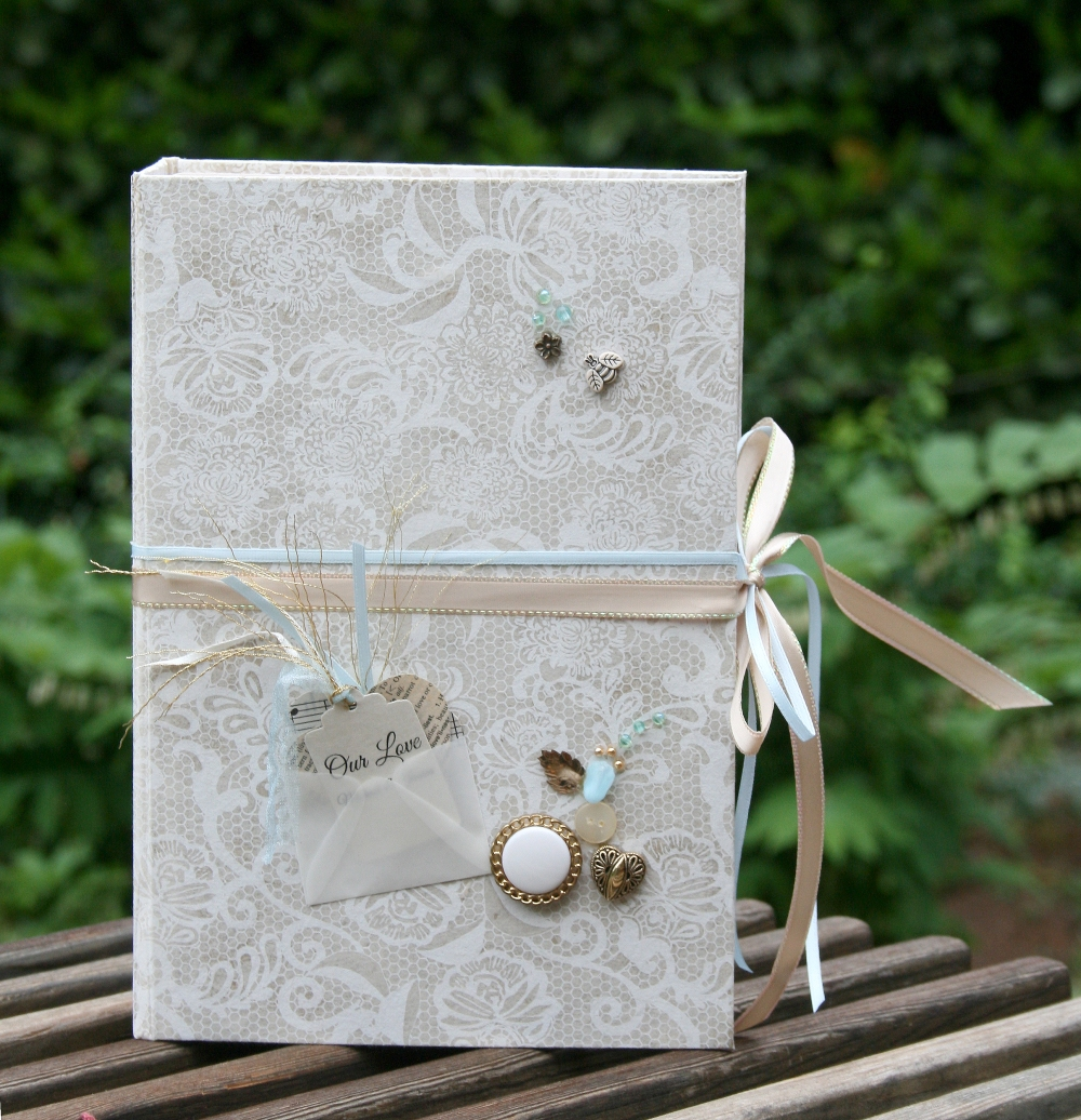 weddingcardbook
