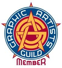 color_logo_member