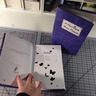 page layout and design3