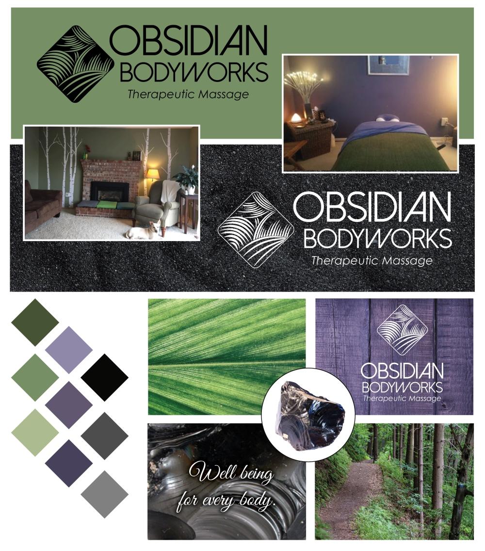 Obsidian presentation 2